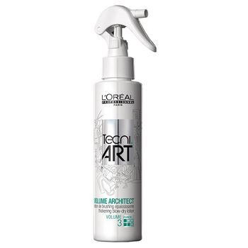 Loreal Styling Tecni.Art Volume Architect 150ml