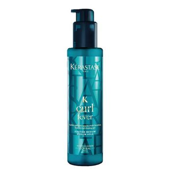 Kerastase Couture Styling Curl Fever 150ml