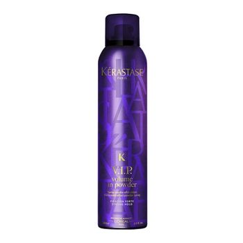 Kerastase Couture Styling Volume in Powder 250ml
