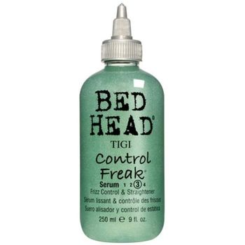 Tigi Bed Head Styling + Finish Control Freak Serum 250ml