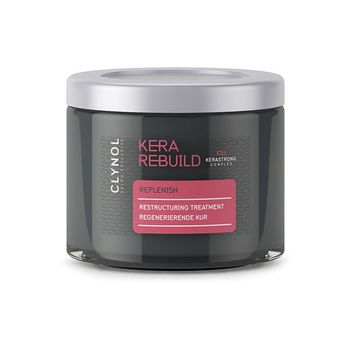 Clynol Kera Rebuild Replenish Kur 200ml