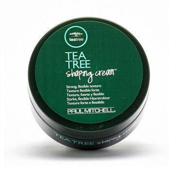 Paul Mitchell Tea Tree Shaping Cream 10g
