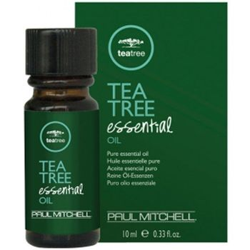 Paul Mitchell Tea Tree Essential Oil 10ml