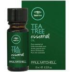Paul Mitchell Tea Tree Essential Oil 10ml  001