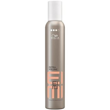 Wella EIMI Extra Volumen 300ml- Volumen Schaum starker Halt