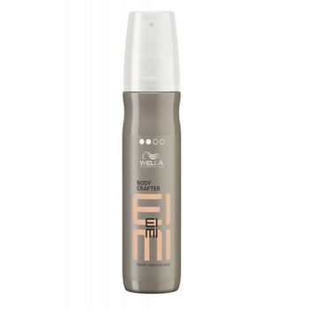 Wella EIMI Body Crafter 150ml- Volumenspray