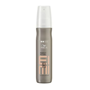 Wella EIMI Perfect Setting 150ml- Föhnlotion