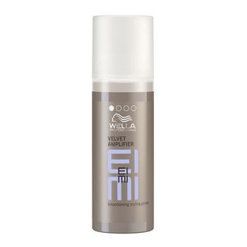 Wella EIMI Velvet Amplifier 50ml- Styling Foundation