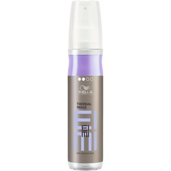 Wella EIMI Thermal Image 150ml- Hitzeschutzspray