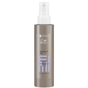 Wella EIMI Perfect Me 100ml- Styling Lotion