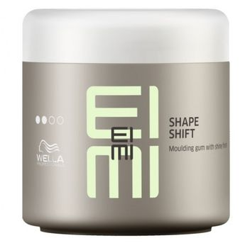 Wella EIMI Shape Shift 150ml- Modelliergum