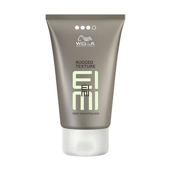 Wella EIMI Rugged Texture 75ml- Modelliercreme