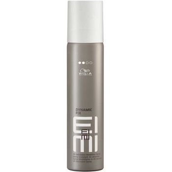 Wella EIMI Dynamic Fix 45sec. 75ml- normaler Halt