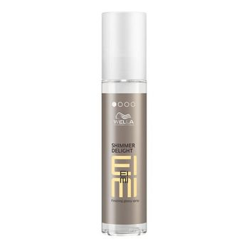 Wella EIMI Shimmer Delight 40ml- Glanz Spray