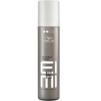 Wella EIMI Flexible Finish 250ml- leichter Halt