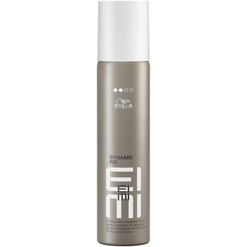 Wella EIMI Dynamic Fix 45sec. 300 ml- normaler Halt