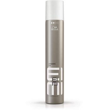 Wella EIMI Dynamic Fix 45sec. 500 ml- normaler Halt