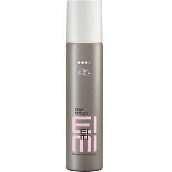 Wella EIMI Stay Styled 75ml- starker Halt