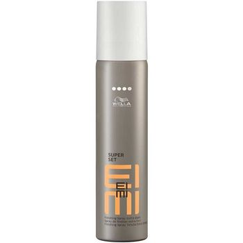 Wella EIMI Super Set 75ml- extra starker Halt