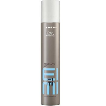Wella EIMI Absolute Set 500ml- ultra starker Halt