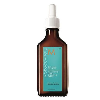 Moroccanoil Oily No-more-Scalp Treatment 45ml - für fettige Kopfhaut