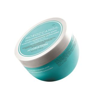 Moroccanoil Hydrating Weightless Mask 75ml