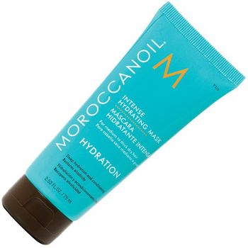 Moroccanoil Hydrating Intense Mask 75ml