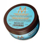 Moroccanoil Hydrating Intense Mask 250ml 001