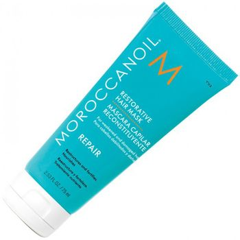 Moroccanoil Repair Restorative Mask 75ml