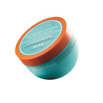 Moroccanoil Repair Restorative Mask 250ml
