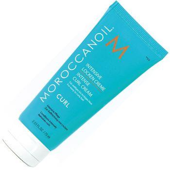 Moroccanoil Intense Curl Cream 75ml