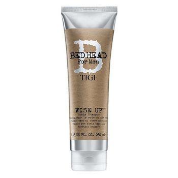 Tigi Bed Head For Men Wise Up Scalp Shampoo 250ml