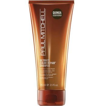 Paul Mitchell Ultimate Color Repair Shampoo 75ml
