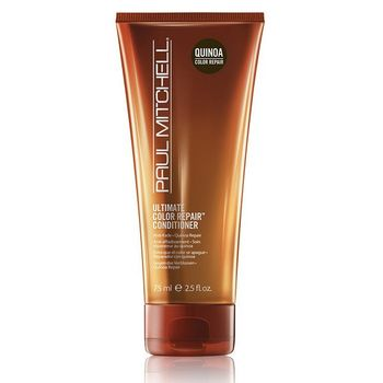 Paul Mitchell Ultimate Color Repair Conditioner 75ml