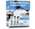Redken Cerafill Retaliate Kit 660ml - dünnes Haar  001