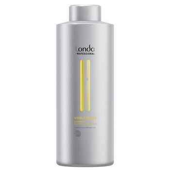 Londa Visible Repair Shampoo 1000ml