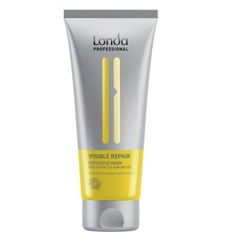Londa Visible Repair Intensive Mask 200ml