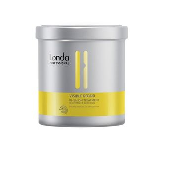 Londa Visible Repair Treatment 750ml