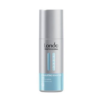 Londa Stimulating Sensation Leave-in Tonic 150ml