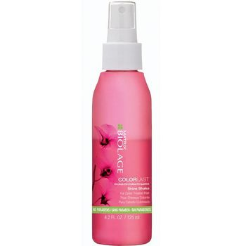Matrix Biolage Colorlast shine shake Sprühkur 125 ml