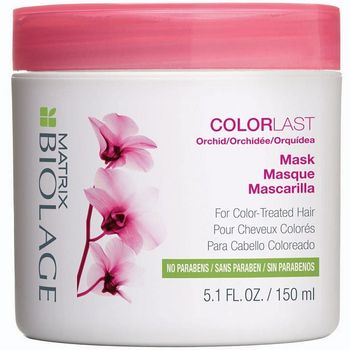 Matrix Biolage Colorlast Maske 150ml