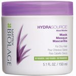 Matrix Biolage Hydrasource Hydra Maske 150 ml  001