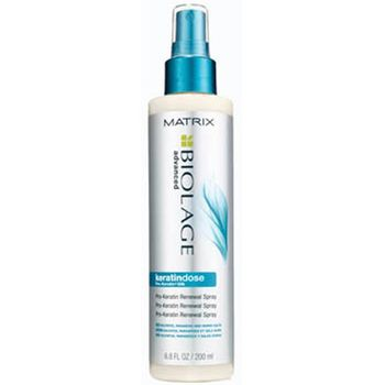 Matrix Biolage Keratindose Advanced Renewal Spray 200ml