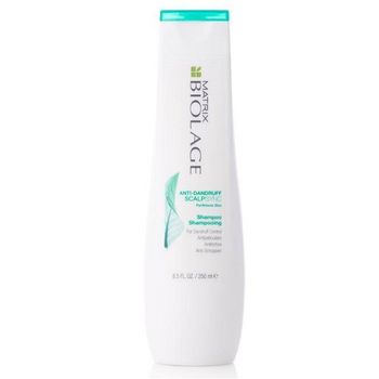 Matrix Biolage Scalpsync Anti Dandruff Shampoo 250 ml