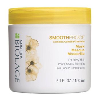 Matrix Biolage Smoothproof Maske 150ml