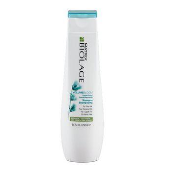 Matrix Biolage Volumebloom Shampoo 250 ml