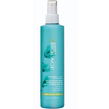 Matrix Biolage Volumebloom Full- Lift Spray 250 ml