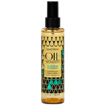 Matrix Oil Wonders Amazonian Murumuru Oil 150ml
