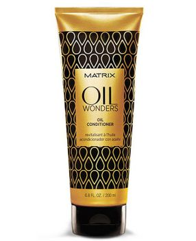 Matrix Oil Wonders Oil Conditioner 200 ml