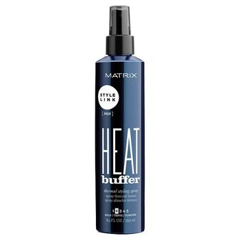 Matrix Style Link Heat Buffer 250 ml